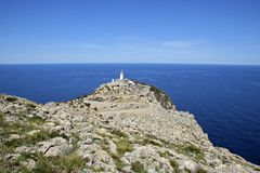 Mallorca, Balearic Islands, Spain Royalty Free Stock Image