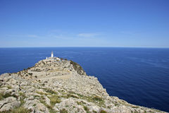 Mallorca, Balearic Islands, Spain Stock Images