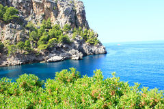 Mallorca stock images