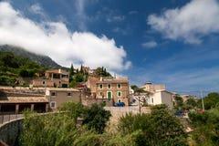 Mallorca island Spain Mediterranean. View Stock Image