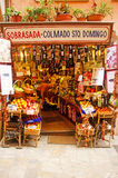 Mallorca, Maiorca, Isole Baleari, Spagna Immagine Stock