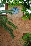 Mallorca, Majorca, Balearic Island, Espanha Fotografia de Stock Royalty Free