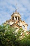 Mallorca, Majorca, Balearic Island, Espanha Imagens de Stock
