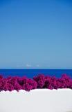 Mallorca Majorca, Balearic Island, Spanien Arkivbilder