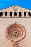 Mallorca, Majorca, Balearic Islands, Spain Stock Image