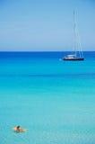 Mallorca, Majorca, Balearic Islands, Spain Royalty Free Stock Image