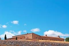 Mallorca, Majorca, Balearic Islands, Spain Royalty Free Stock Photos