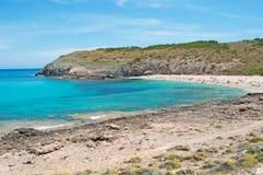 Mallorca, Majorca, Balearic Islands, Spain Stock Images