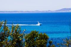 Mallorca, Spain. Royalty Free Stock Image