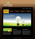 mallwebsite