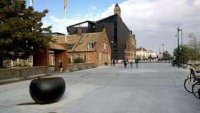 Malmö Arkivfoton
