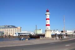 Malmö Stockfotografie