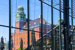 Malmö Fotos de archivo