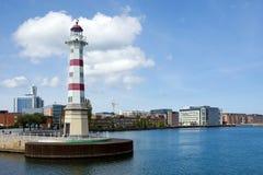 Malmö, Schweden lizenzfreie stockfotografie