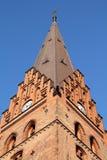 Malmo Stock Image