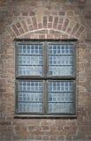 Malmohus Window Stock Images