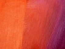 Malować kolor teksturę Abstrakcjonistycznych tło jaskrawych kolorów artystyczni pluśnięcia kolor tła wielo- Fractal grafika dla k ilustracji