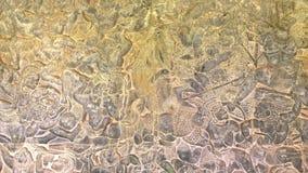 Malowidło ścienne obraz w Angkor Wat, siemreap Cambodia zdjęcia royalty free