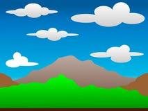 Malplaatjes 2 van het website Moderne Ontwerp Stock Foto