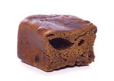 Malt Loaf Bread Stock Photos