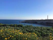 malta Fotografía de archivo libre de regalías