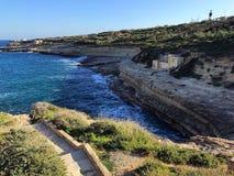 malta Fotos de archivo libres de regalías