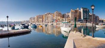 Malta Stock Photos