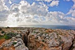 Malta Fotografia de Stock Royalty Free