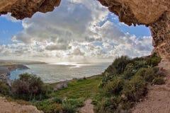 Malta Royaltyfria Bilder