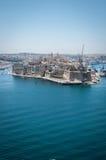Malta imagen de archivo libre de regalías