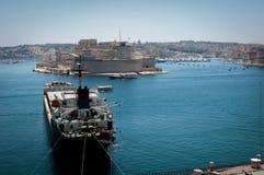 Malta Imagen de archivo