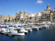 Free Malta Stock Photo - 4671770
