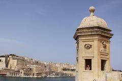 malta royaltyfri bild