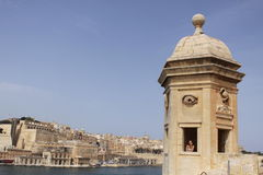 malta Lizenzfreies Stockbild