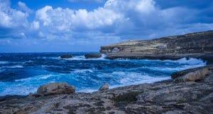 Malta Zdjęcia Royalty Free