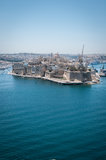 Malta royalty free stock image