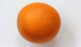 Malta, Citrus sinensis Royalty Free Stock Images