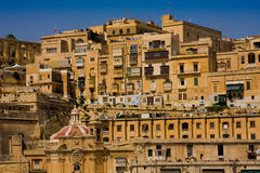 Malta, Europe Royalty Free Stock Image