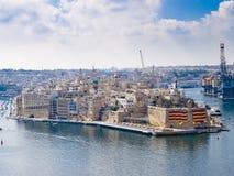 Malta Stock Images