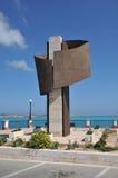 Malta, the picturesque city of Birzebbuga Stock Photo