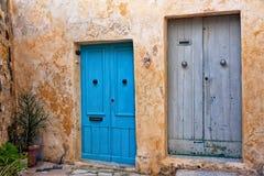 Malta - Rabat royalty-vrije stock foto