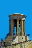 Malta, Views of Valletta Royalty Free Stock Photo
