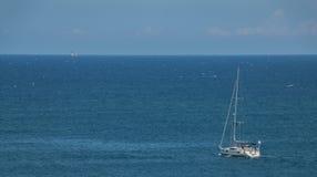 Malta Waters V Royalty Free Stock Photo