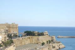 Malta40