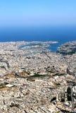 Malte Photos libres de droits