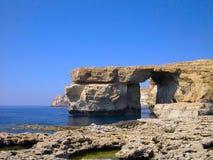 Malte Photos stock