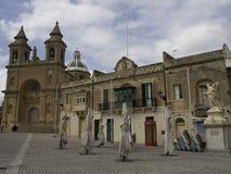 malte Images libres de droits