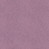 Malująca chipboard tekstura Fotografia Stock