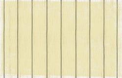 Malująca drewniana tło tapeta z kolor farbą zdjęcia royalty free