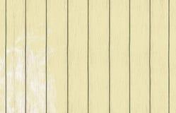 Malująca drewniana tło tapeta z kolor farbą obraz royalty free